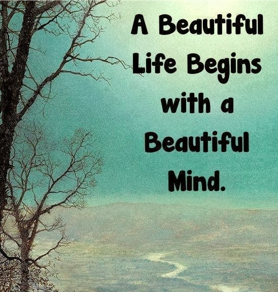 Beautiful Quotes With Pictures On Life : Tips to Live a Happy Life Quotes: Beautiful Life