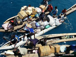 Reisen Afrika Malawi Ilala