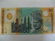 money..money