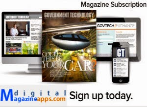 Online Magazine Subscriptions