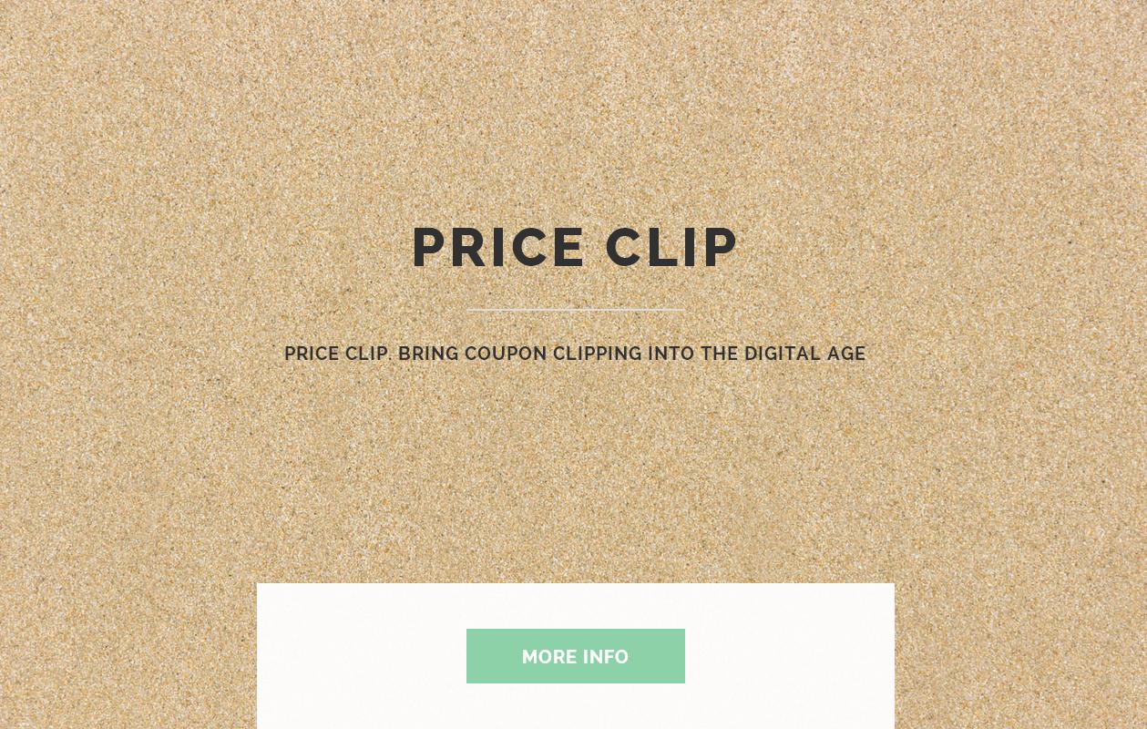 Price Clip