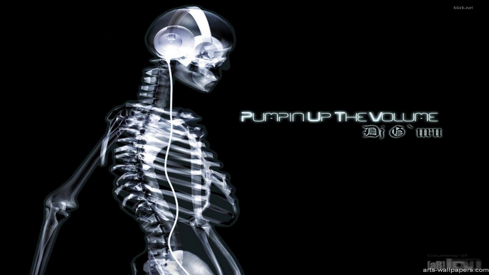 http://4.bp.blogspot.com/-W_sRkwkuOi4/T03vNdBpaqI/AAAAAAAAHus/a3myZ0T4tsI/s1600/DJ-Wallpaper-HD%2BSkellton.jpg