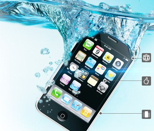 mrtechpathi_waterproof_iphone_liquipel_coating