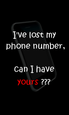 really funny wallpapers for phones images pictures becuo