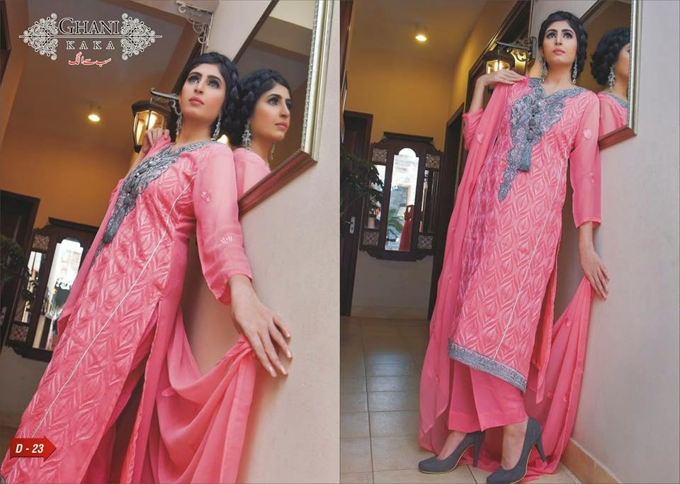 Ghani-Kaka-Embroidered-Chiffon-Collection