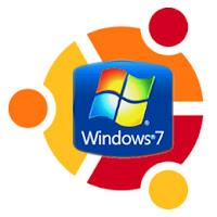Ubuntu Skin Pack 4.0 For Windows 7 1