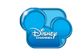 El Mundo Disney Channel