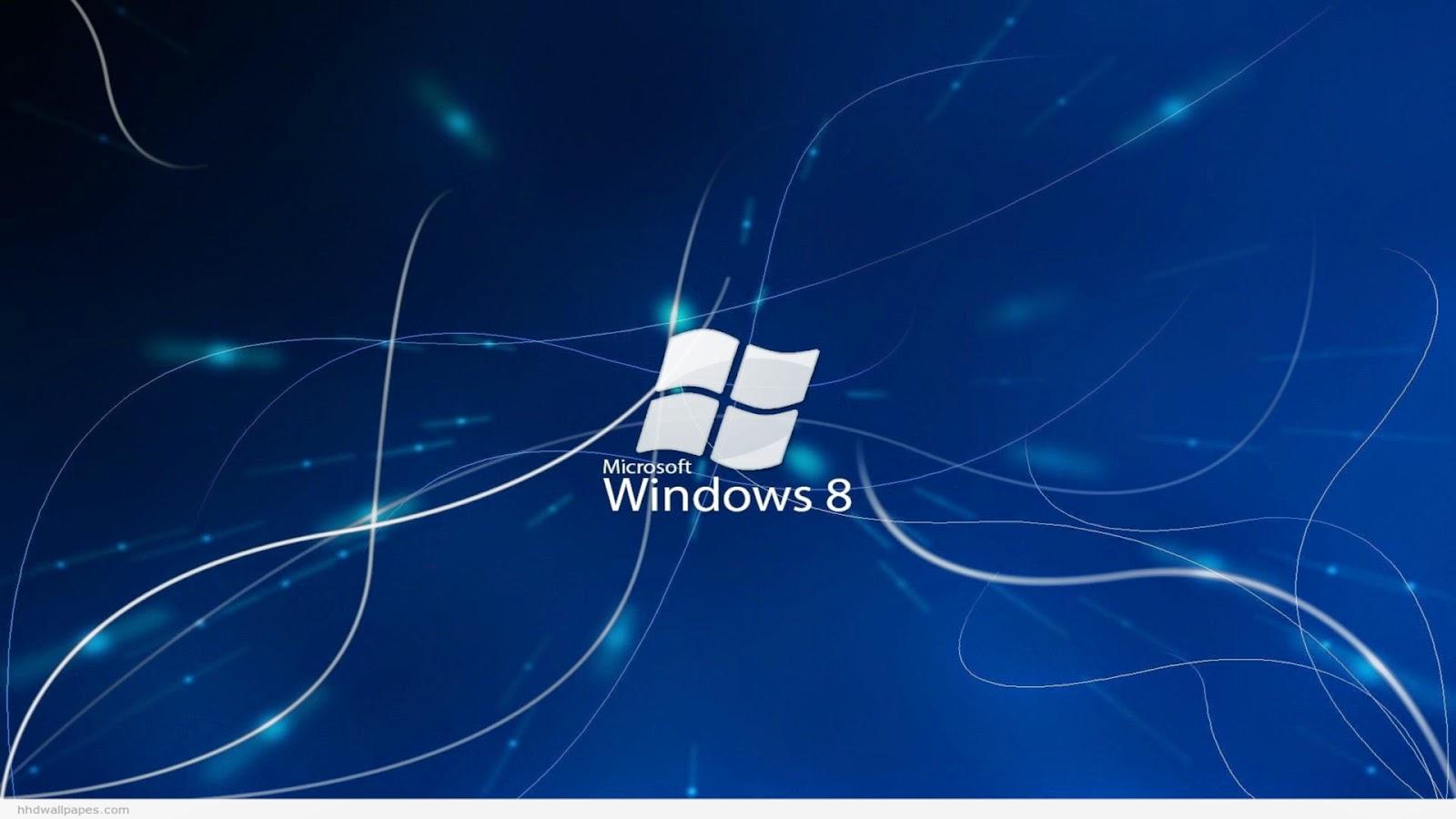 windows-8-custom-boot-load-image-blue-BG-white-text-full-HD-1080p-free-download.jpg