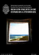 Revista Yucateca de Estudios Literarios, Universidad Autónoma de Yucatán