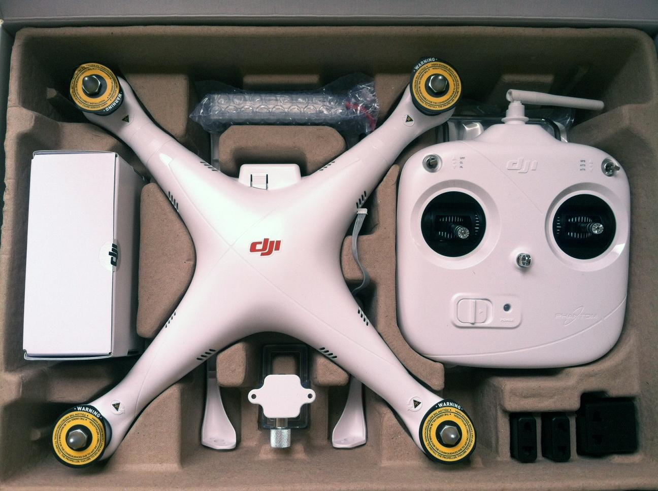 drone dji 2  | 1600 x 900