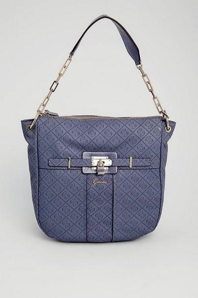 Fancy Bags for Eid