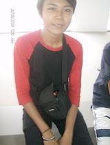 ♥Muhammad Sufian Bin Ahmad Kasim♥