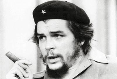 http://4.bp.blogspot.com/-Wa-ZrSN2rxc/UmRtic_BrSI/AAAAAAAAhrI/kwMUT7HN5x0/s1600/Che+Guevara.jpg