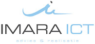 Imara ICT