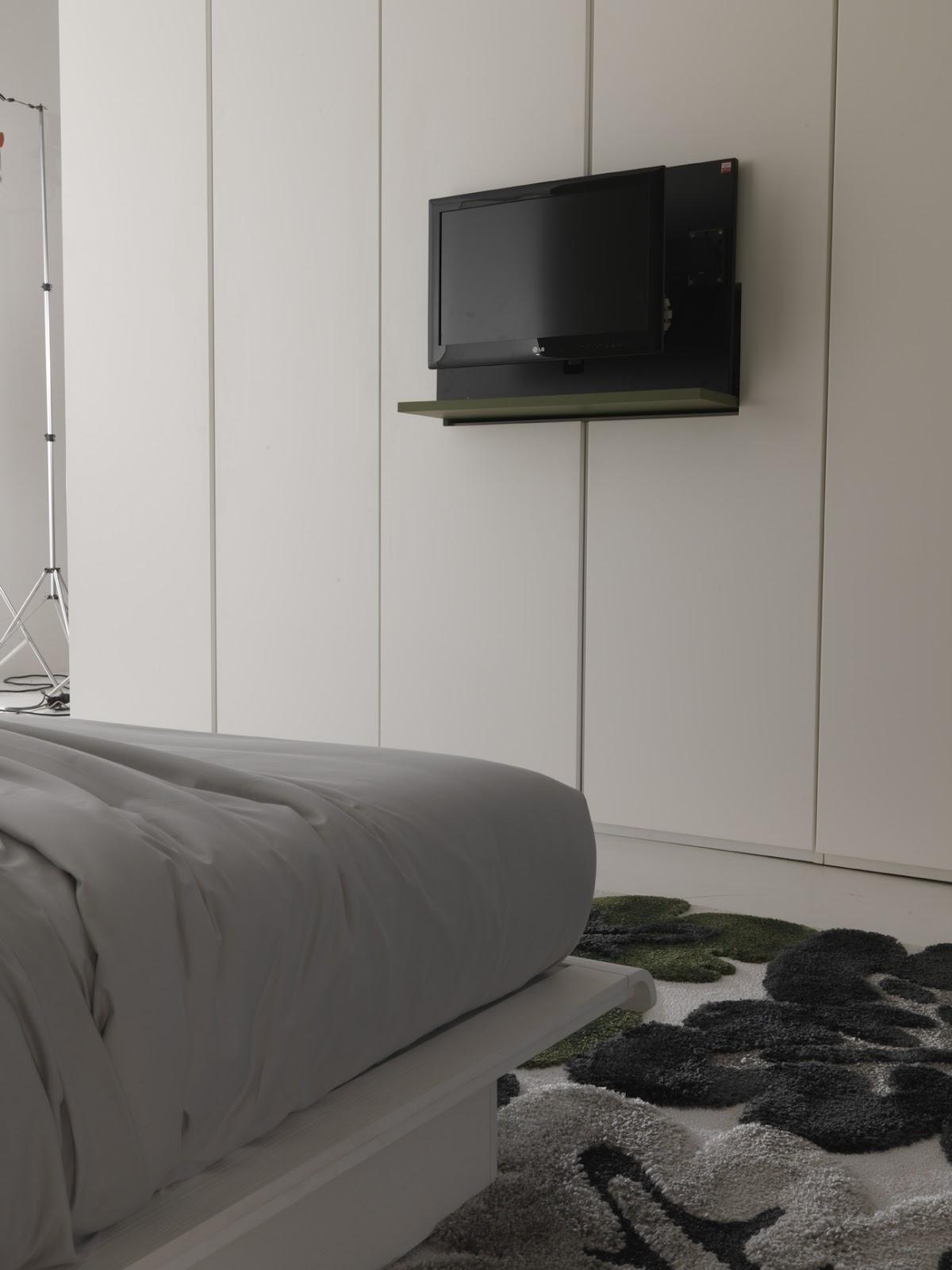 Scarpiere Mondo Convenienza: Armadi A Ponte Ikea Tutte Le Offerte  #6C665F 1200 1600 Mobili Cucina Componibili