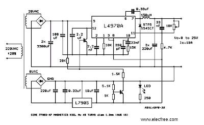 1963 Vespa Wiring Diagram in addition Sprint Car Transmission also Vespa Clutch Basket P125150 Super P 3811 additionally Bag In Box Racks further 95 Ford Windstar 3 8 Engine Diagram. on vespa sprint wiring
