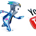 Le Olimpiadi di Londra 2012 gratis su Youtube!