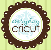 Everyday Cricut