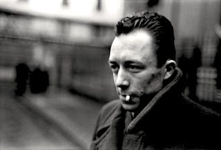 the absurd in the stranger by albert camus Welcome to the litcharts study guide on albert camus's the stranger in the stranger, the absurd is demonstrated by the trial, the lawyers.