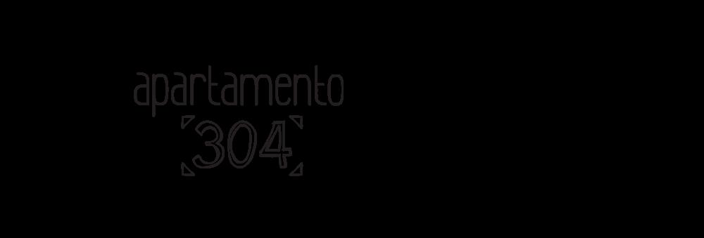 Apartamento 304