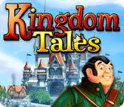 เกมส์ Kingdom Tales