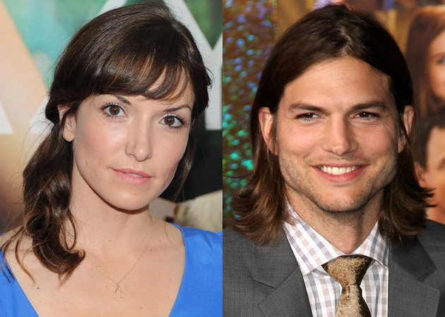 ashton dating See all ashton kutcher's marriages, divorces, hookups, break ups, affairs, and dating relationships plus celebrity photos, latest ashton kutcher news, gossip, and biography ashton kutcher is currently.