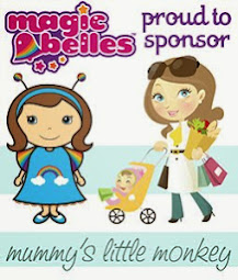 MY FLUTTERLY LOVELY BRITMUMS SPONSOR!!!