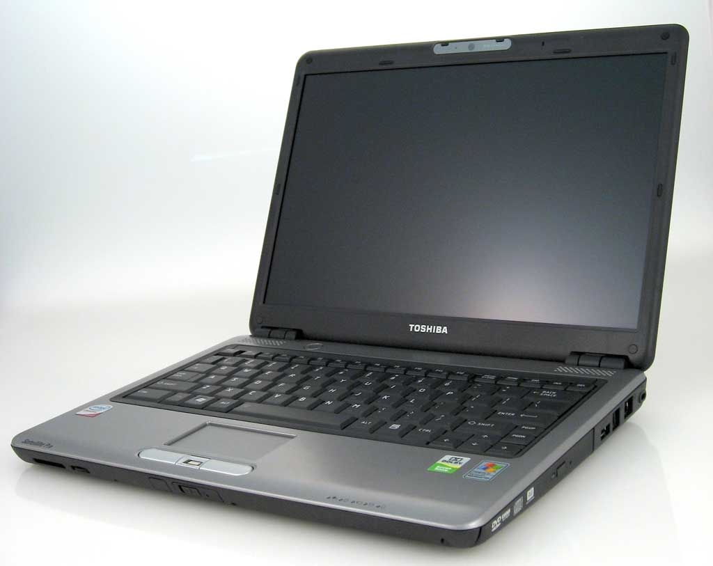 laptop schematics html with Toshiba Laptop Restarting Problem Solved on Dell Inspiron 15 7558 Convertible Review 150596 0 additionally Free Download For Photo Grid Free Download For Laptop also Schematics as well Intel Another Detailed CPU Roadmap Leak 2017 2018 173996 0 likewise Board Camera Wiring Diagram.