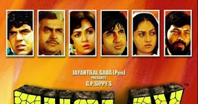 Sholay 3d movie free download in 3gp