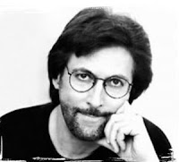 Stephen Bishop - It Might Be You