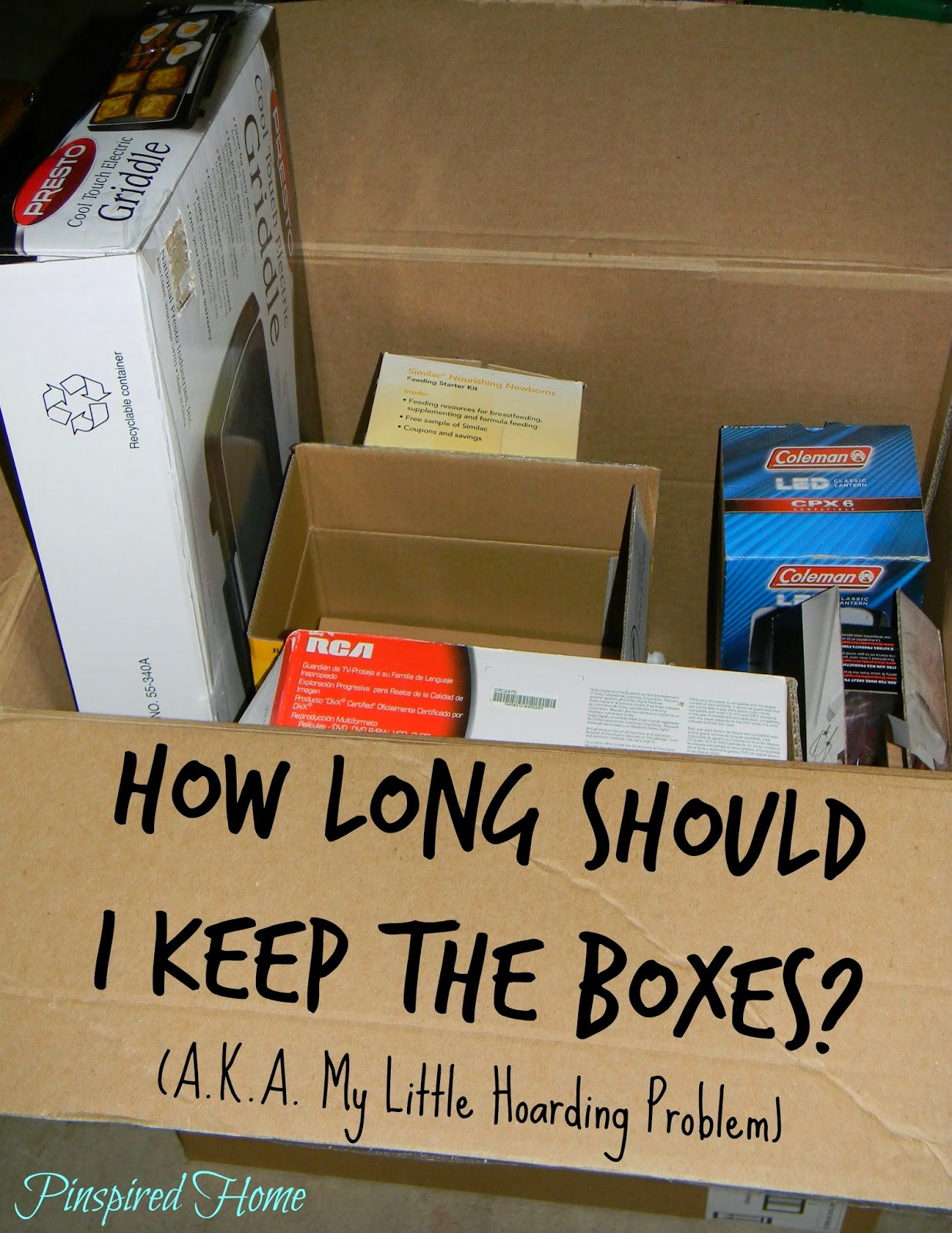 http://pinspiredhome.blogspot.com/2014/04/how-long-should-i-keep-boxes-aka-my.html