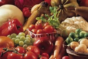 vitamine B5, vitamines, nutrition