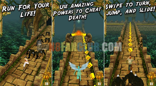 Temple+Run+for+Nokia+Lumia+920+&+820+-+Download.jpg