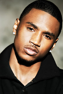 photo of artist trey songz