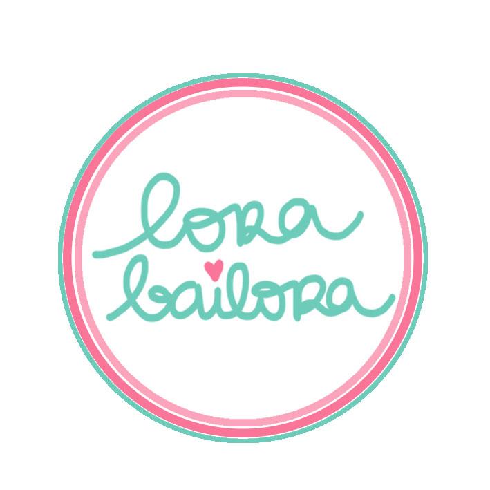Soy DT de LoraBailora