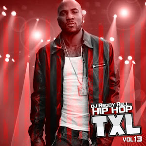 Various Artists Hip Hop TXL Vol 13
