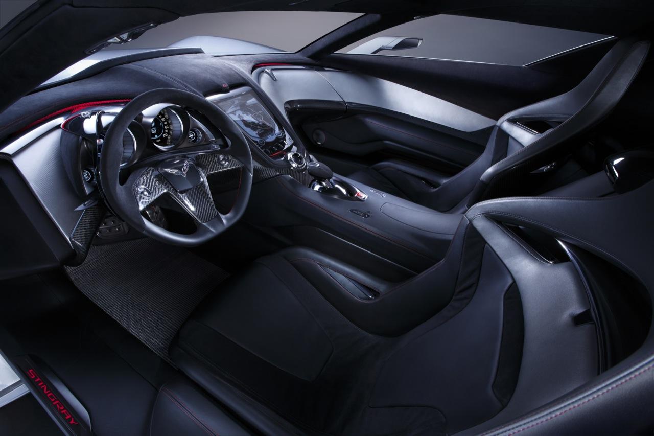 auto parts info auto interior vital role. Black Bedroom Furniture Sets. Home Design Ideas