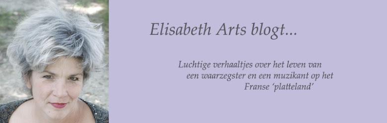 Elisabeth Arts