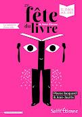 Isabelle DALBE 'LA ROSE ARRÊTÉE DU CIEL' D'APRÈS UNE PHOTOGRAPHIE de JOEL-PETER WITKIN, SIMILI SKY