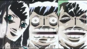 One Piece 586 Assistir Online Legendado episódio 586