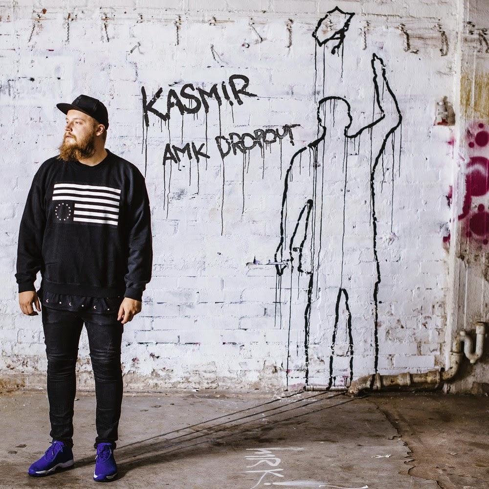 Kasmir-amk_dropout