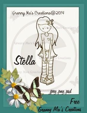 http://4.bp.blogspot.com/-WaOlRCU-7ZE/U5tr2lVLYpI/AAAAAAAANk8/4QgeMdOWr8E/s1600/Stella-pkging2.jpeg
