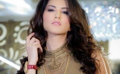 Sunny Leone celebrity news