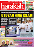TERKINI E-PAPER HARAKAH
