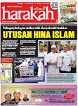 TERKINI E-PAPER HARAKAH