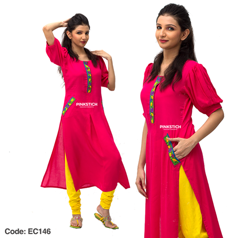 kurti-collection-for-ladies