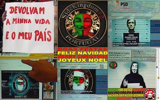 SideKindom12, Anon, RevoluSec, Anonynous, Portugal, Operação, Natal, Feliz, Crianças, Povo, Austeridade, PSD, CDP, PS, Bancos, Revolução, Portuguesa, Hacked, Defaced, Defesa,
