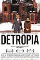 Detropia (2012)