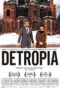 Detropia (2012) ()
