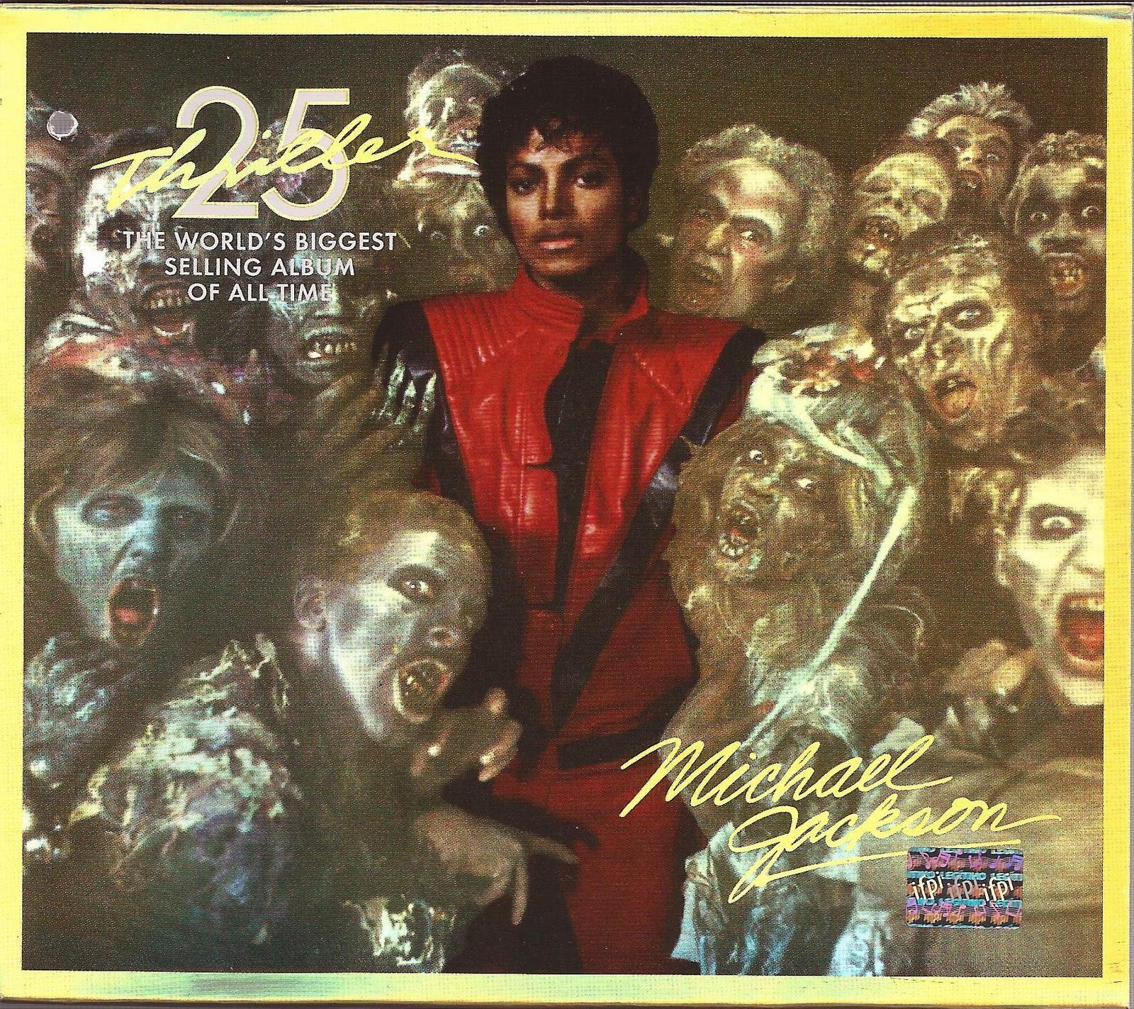 http://4.bp.blogspot.com/-WaTF6HKN7u0/TqY6C5FmbpI/AAAAAAAAAng/RXyjTbSLJ3U/s1600/Funda+Michael+Jackson+Thriller+25.jpg